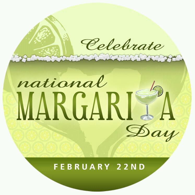PeachtreeRoadies_NationalMargDay