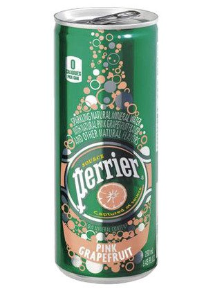 PeachtreeRoadies_Perrier