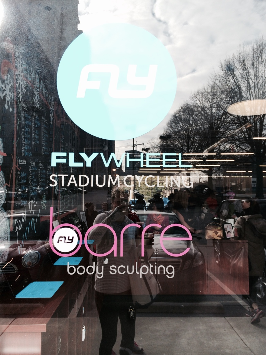 PeachtreeRoadies_FlyBarre3