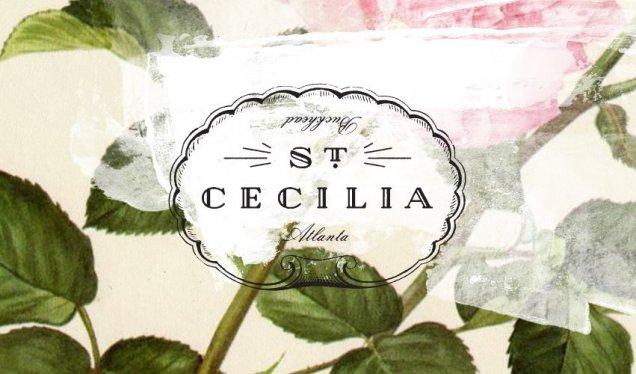 PeachtreeRoadies_St. Cecilia