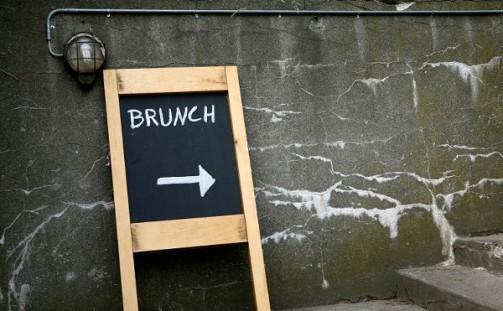 1364160213-brunch