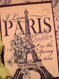 Peachtree Roadies Paris