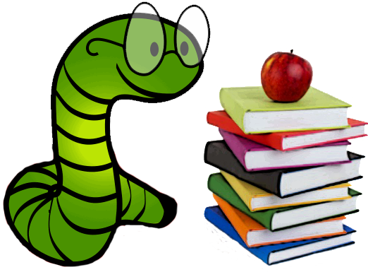 PeachtreeRoadies_Bookworm1