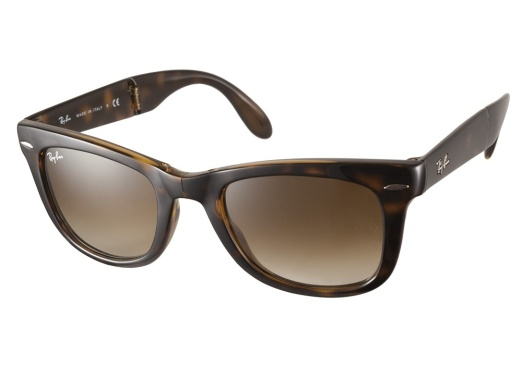 ray-ban-rb4105-710-51-folding-wayfarer-tortoise-50+me++productPageXtraLarge