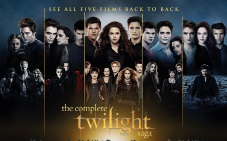 the_complete_twilight_saga-wide