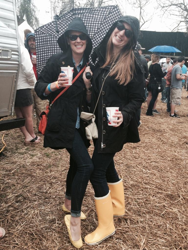 Peachtree Roadies BaconFest