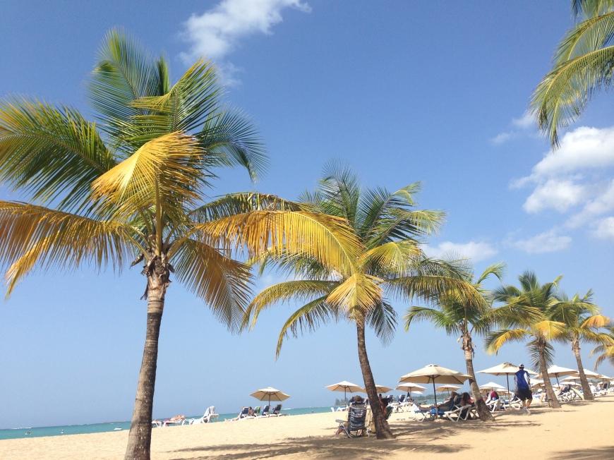 Peachtree Roadies St. Croix