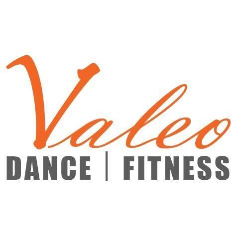 Peachtree Roadies Valeo