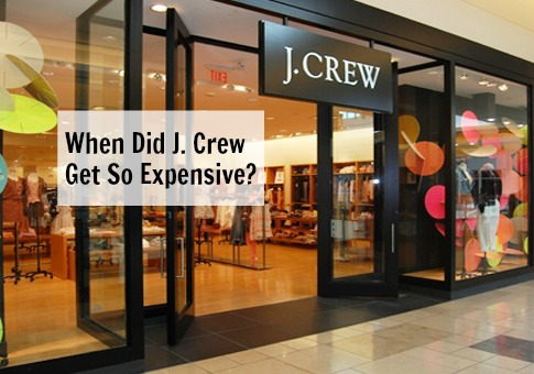 j-crew-store