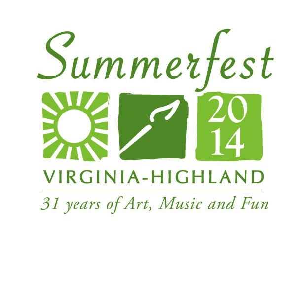 Peachtree Roadies Summerfest