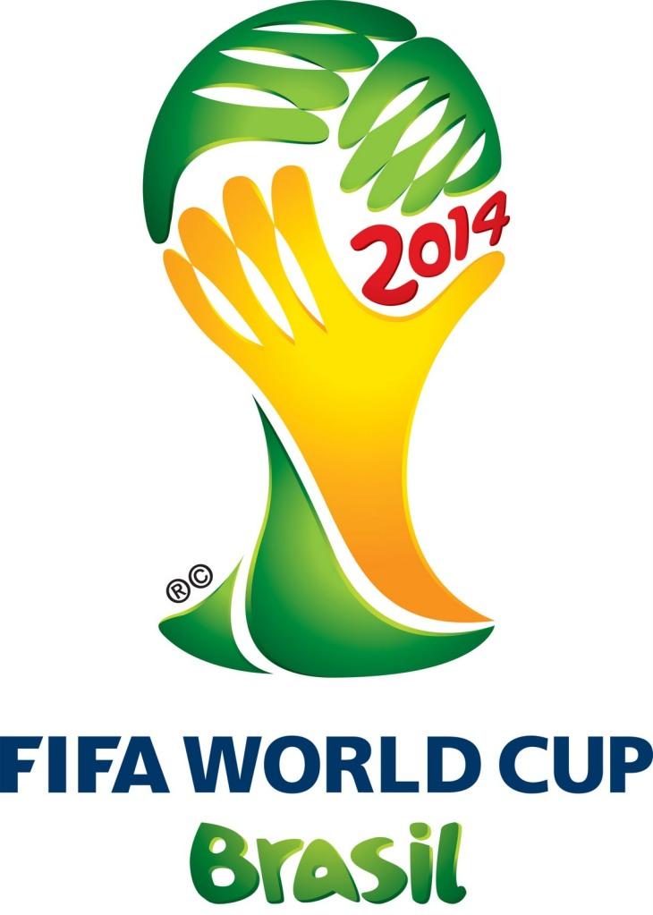 Peachtree Roadies World Cup