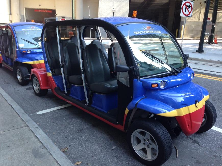 atl-cruzers-electric-car