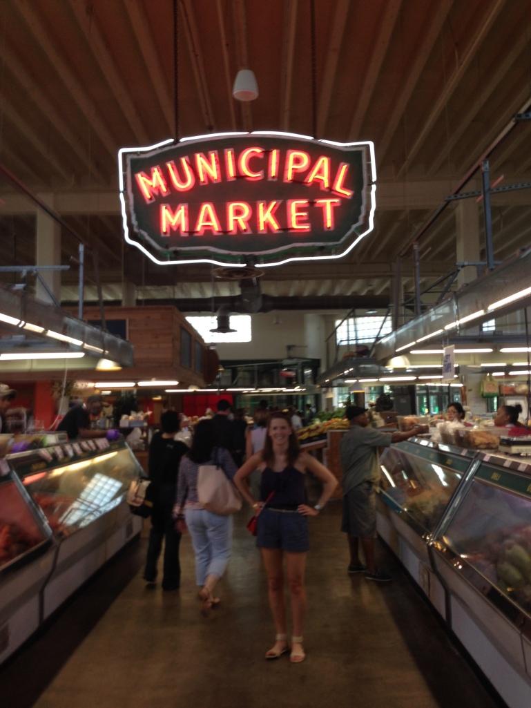 municipal market kelly