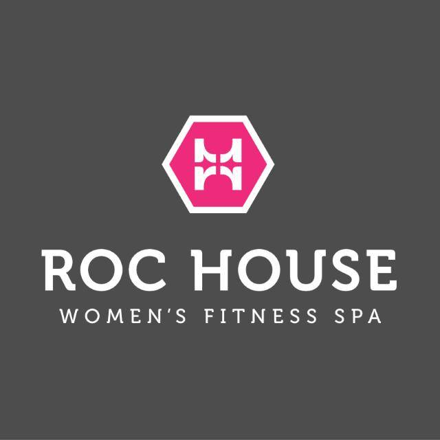 roc-house-fitness-spa-logo