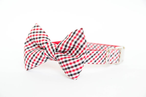 bow-tie-black-red