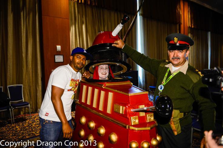 Dragoncon-2013