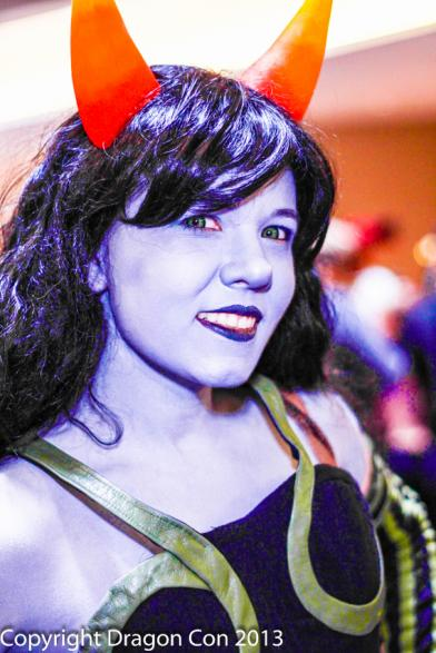 Dragoncon-20130-blue-lady