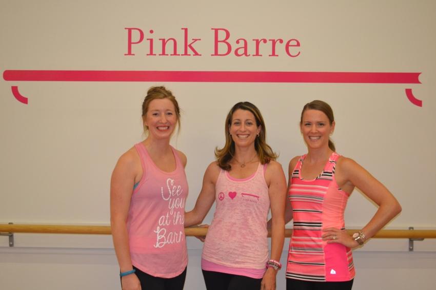 pink-barre-tara