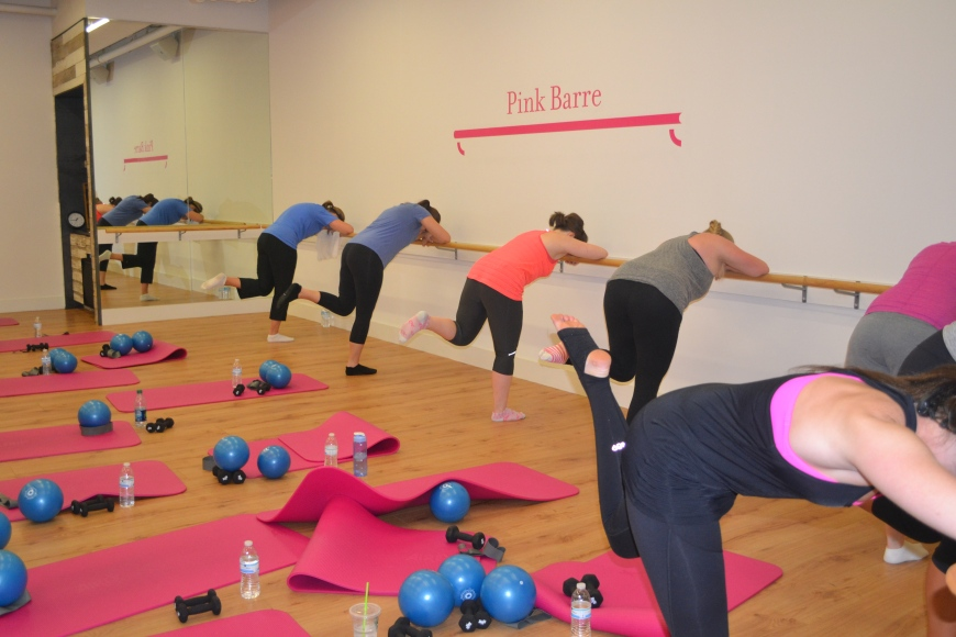 pink-barre-fold-over