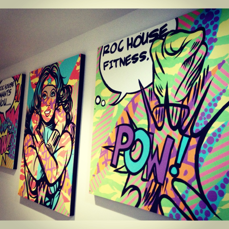 roc-house-art