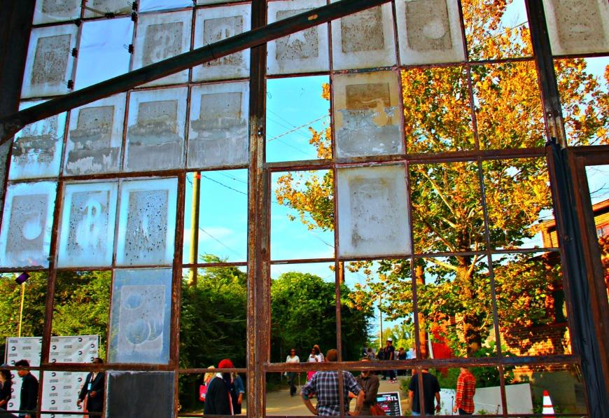 Best of Atlanta Windows