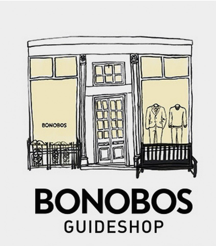 BONOBOS-Guideshop-Atlanta-846x963