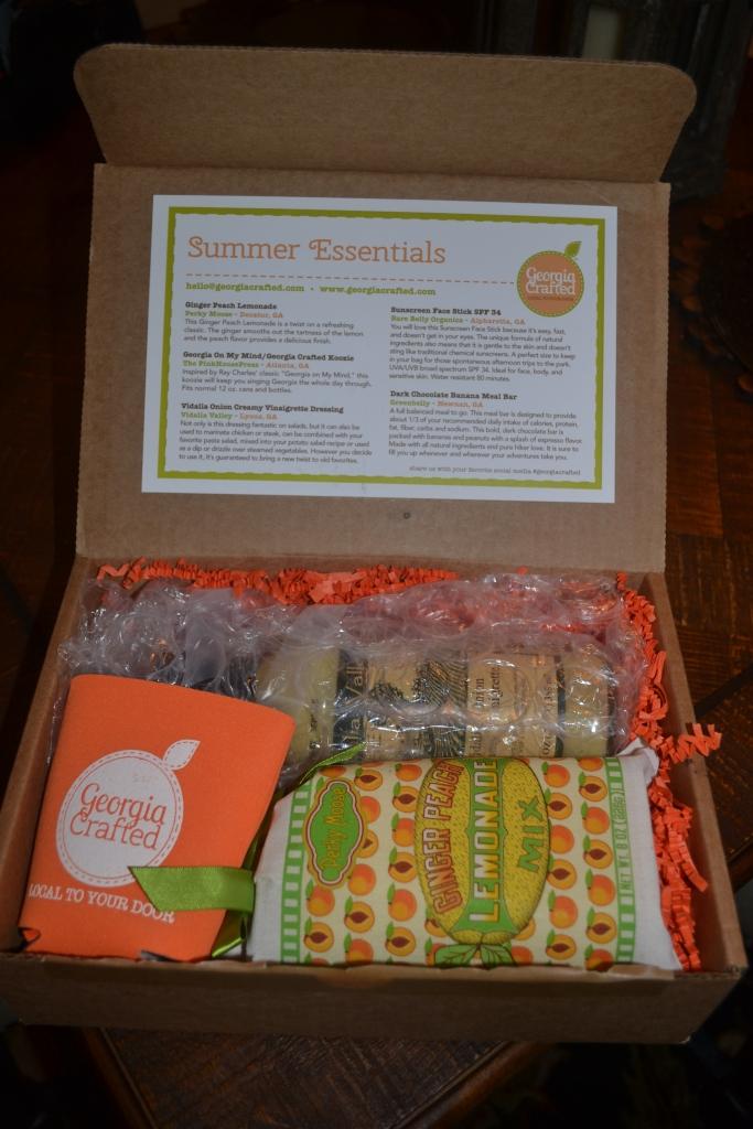summer-essentials-box