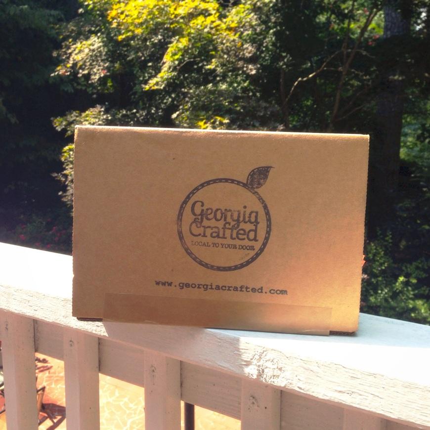 Georgia-crafted-box