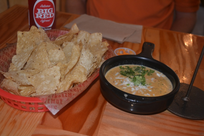 torcy's tacos