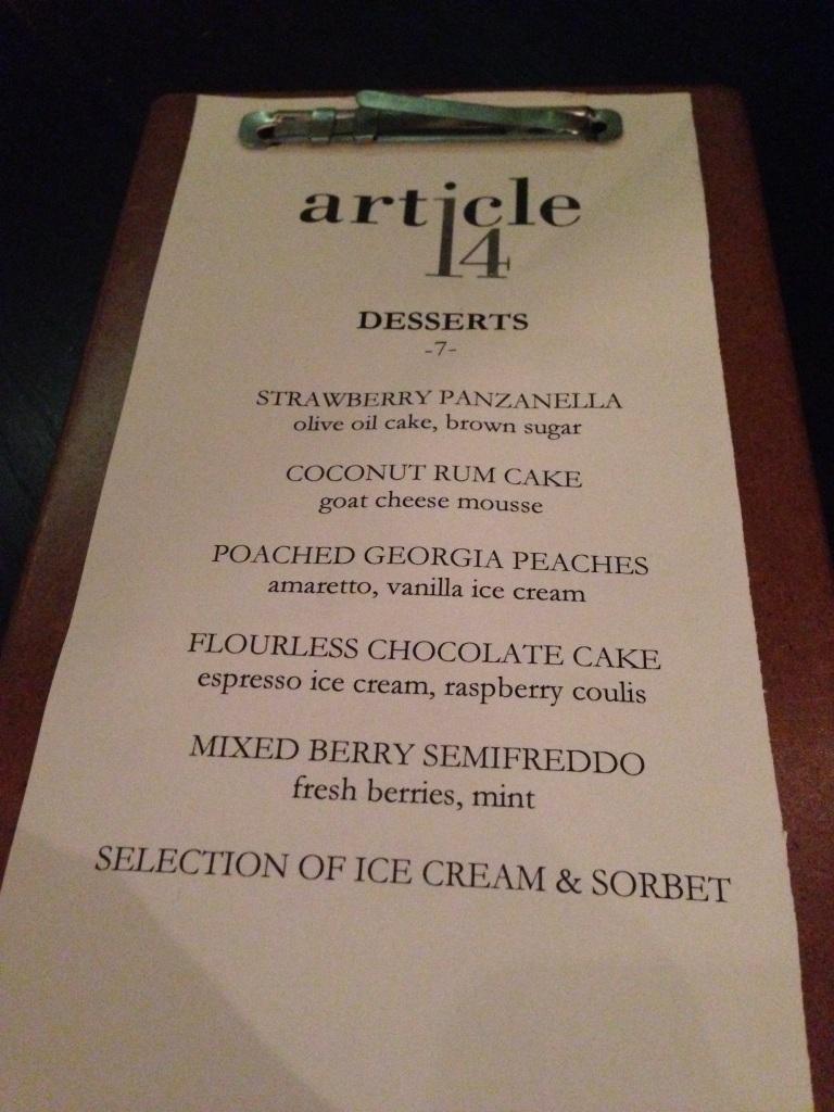 article14-dessert-menu