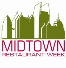 midtownrestaurantweek