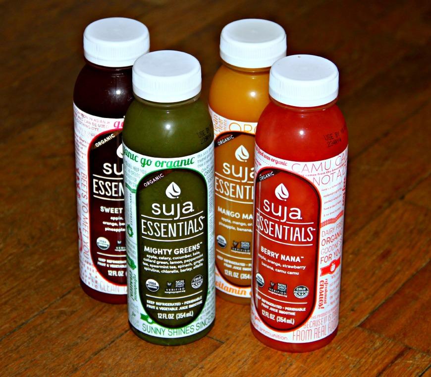 Suja_Cold Pressed Juice2