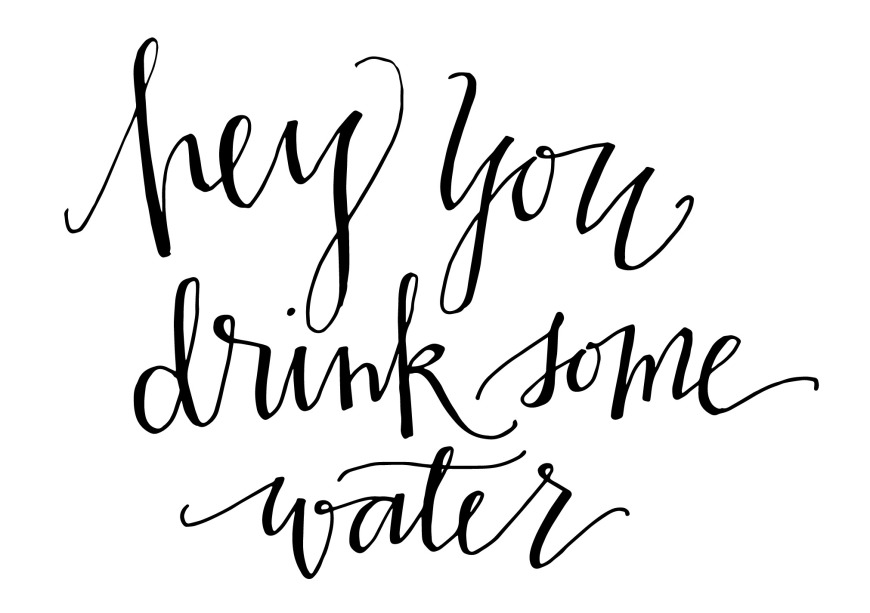 1-drink-more-water-011
