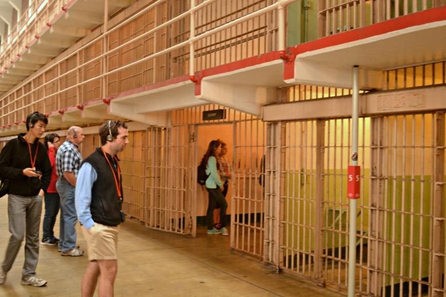 brian alcatraz headphones