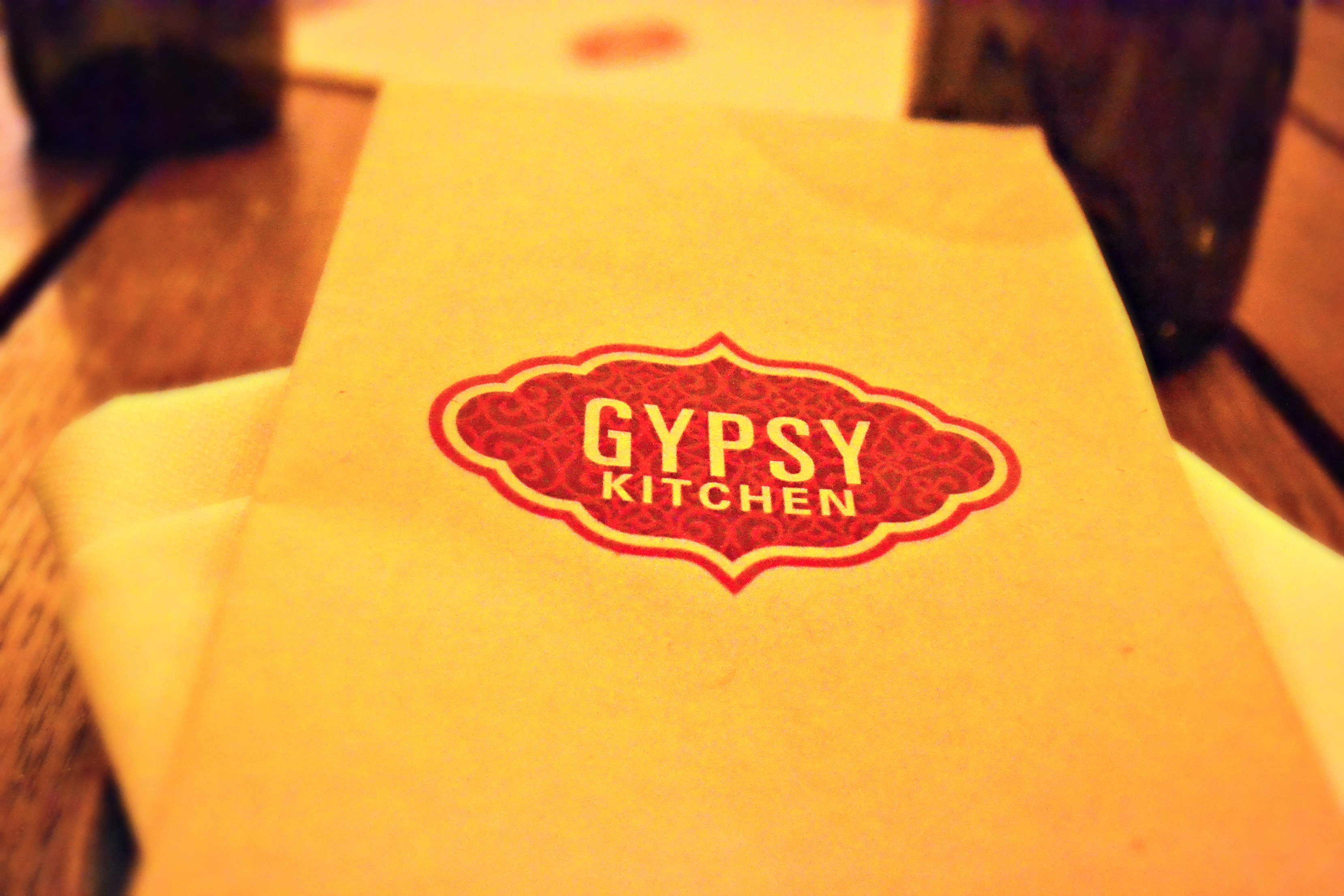 Experiencing the Magic of Gypsy Kitchen - Shops at Buckhead