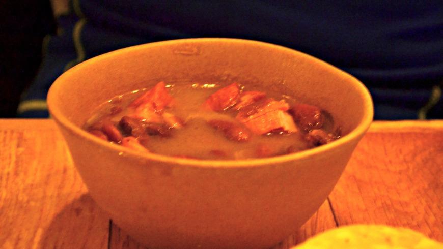 bartaco soup