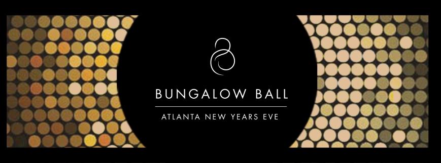 Bungalow Ball