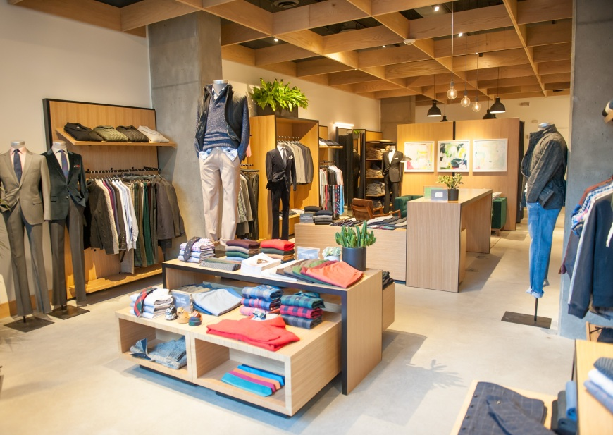Guideshop_Interior