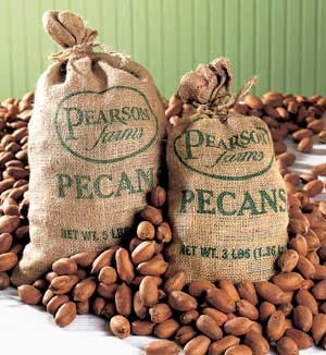 in-shell-pecans-new-crop-pearson-farm