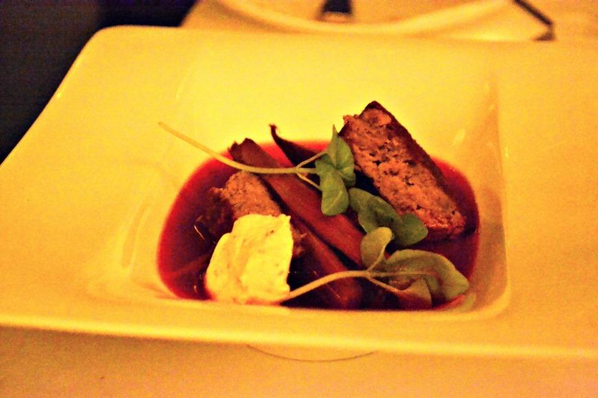 nikolais borscht