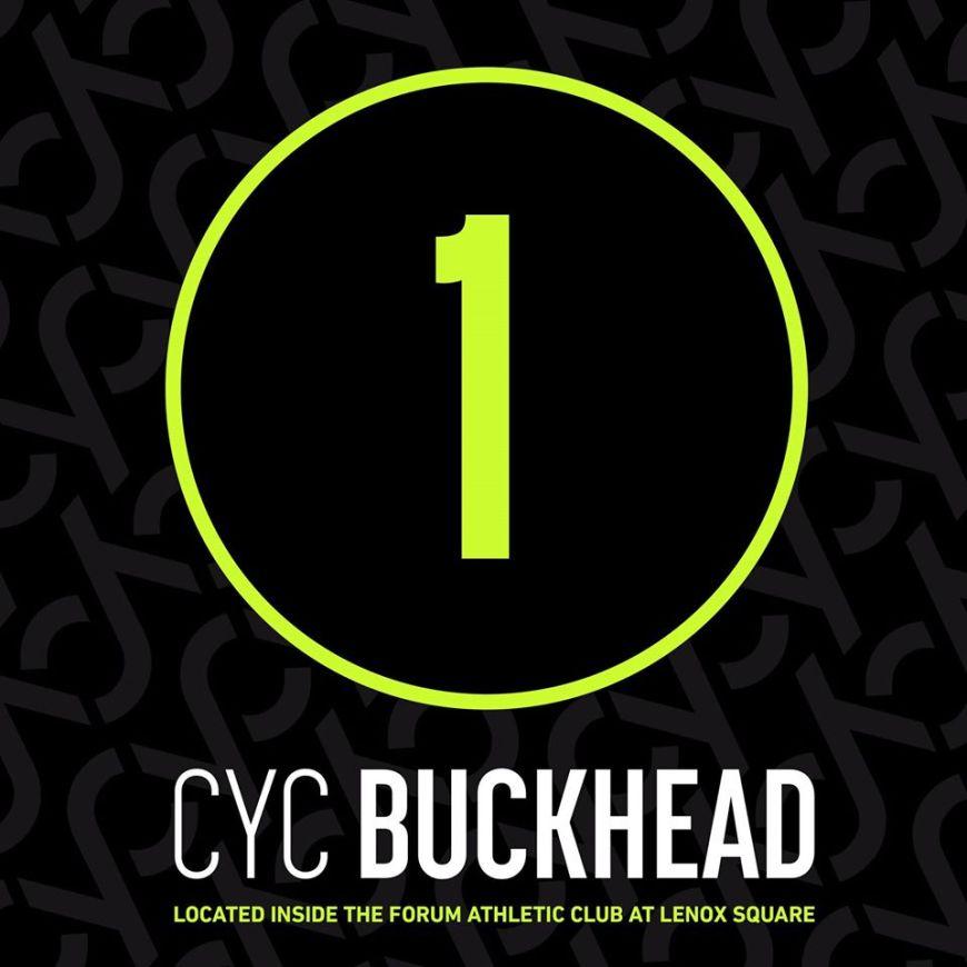 cyc buckhead