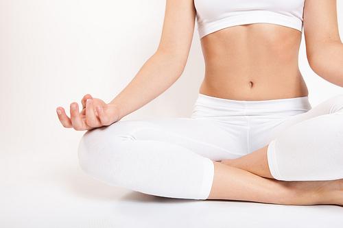 sevani-yoga-pose-in-white